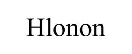 HLONON