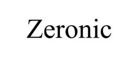 ZERONIC