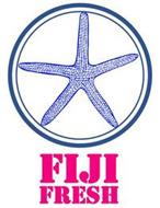 FIJI FRESH