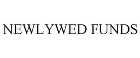 NEWLYWED FUNDS