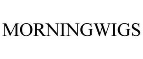 MORNINGWIGS