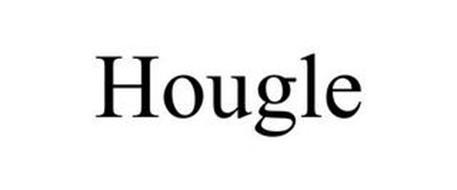 HOUGLE
