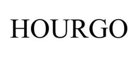 HOURGO