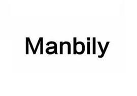 MANBILY