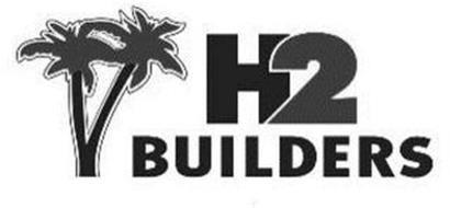 H2 BUILDERS