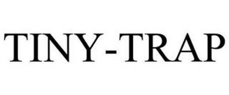 TINY-TRAP