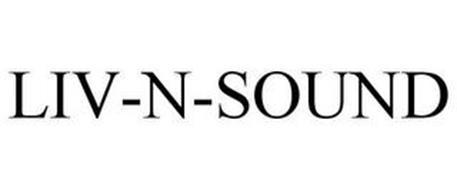 LIV-N-SOUND