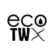 ECO TWX