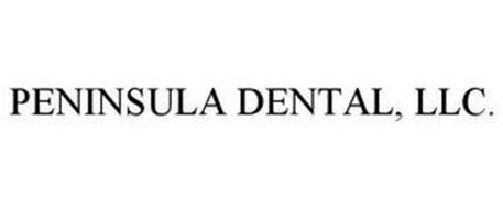 PENINSULA DENTAL, LLC.