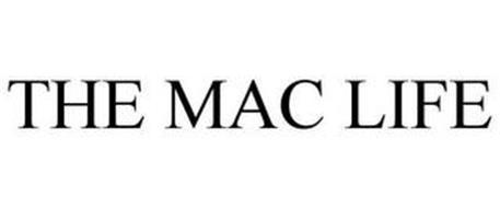 THE MAC LIFE