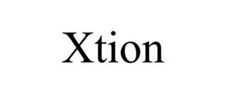 XTION