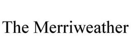 THE MERRIWEATHER