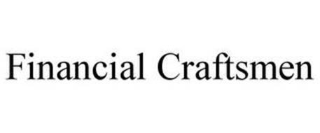 FINANCIAL CRAFTSMEN