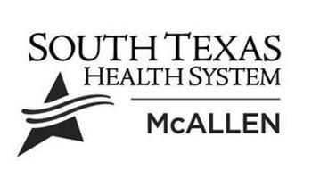 SOUTH TEXAS HEALTH SYSTEM MCALLEN