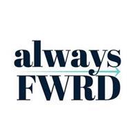 ALWAYSFWRD
