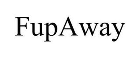 FUPAWAY