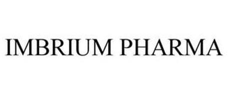 IMBRIUM PHARMA