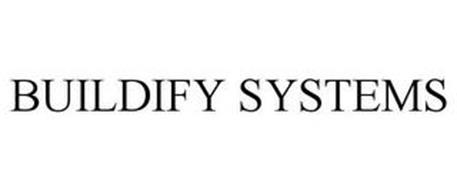 BUILDIFY SYSTEMS
