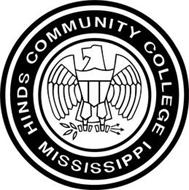 HINDS COMMUNITY COLLEGE MISSISSIPPI