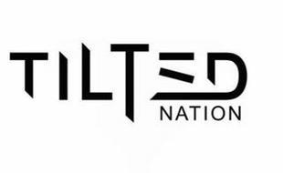 TILTED NATION