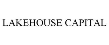 LAKEHOUSE CAPITAL