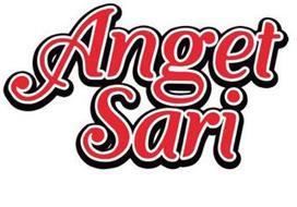 ANGET SARI