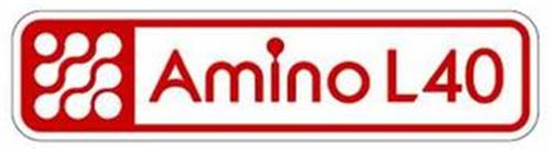 AMINO L40