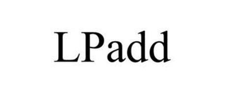 LPADD