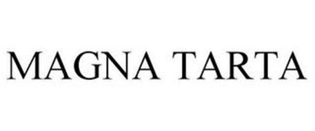 MAGNA TARTA