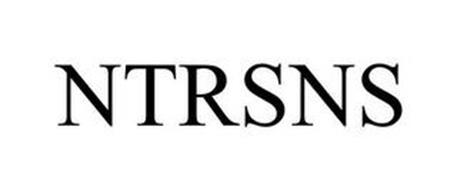 NTRSNS