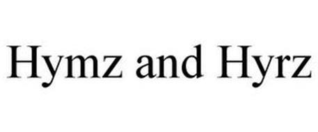 HYMZ AND HYRZ
