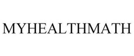 MYHEALTHMATH