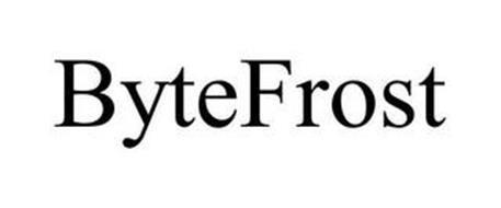 BYTEFROST