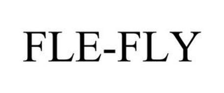 FLE-FLY