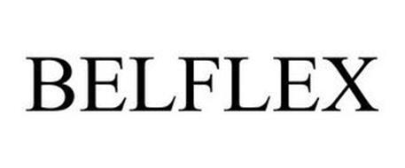 BELFLEX