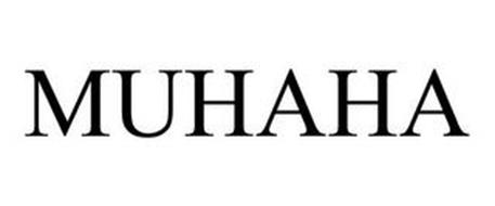 MUHAHA