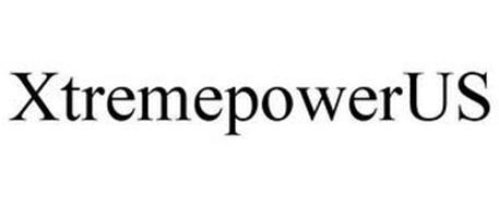 XTREMEPOWERUS