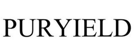 PURYIELD