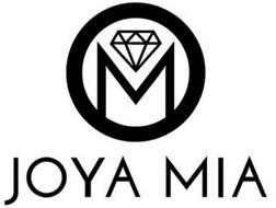 M JOYA MIA