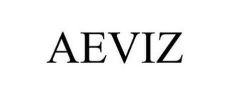 AEVIZ