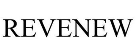 REVENEW