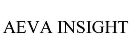 AEVA INSIGHT