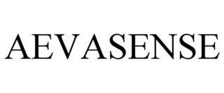 AEVASENSE