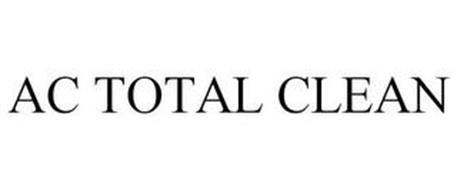 AC TOTAL CLEAN