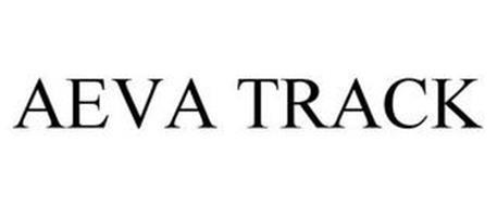 AEVA TRACK