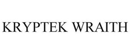 KRYPTEK WRAITH