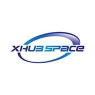 XHUBSPACE