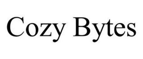 COZY BYTES