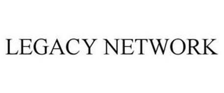 LEGACY NETWORK