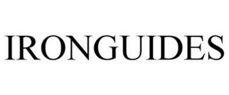 IRONGUIDES